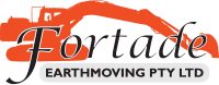 Fortade Earthmoving Pty Ltd